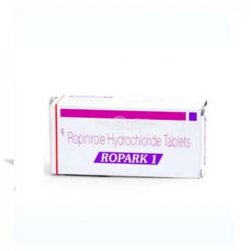 Ropark - 1 mg